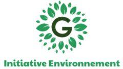 Initiative Environnement